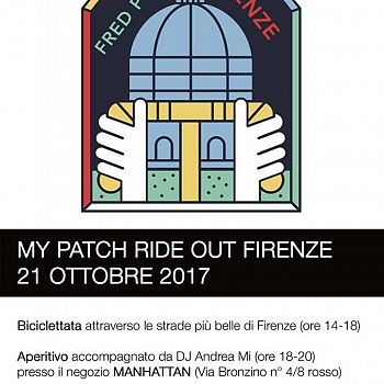/images/6/5/65-fred-perry-my-patch-ride-out-firenze.jpg