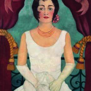 /images/6/5/65-frida-kahlo---ragazza-in-bianco-1929.jpg