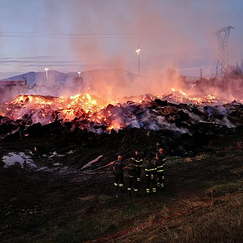 /images/6/5/65-incendio-cascine4.jpeg