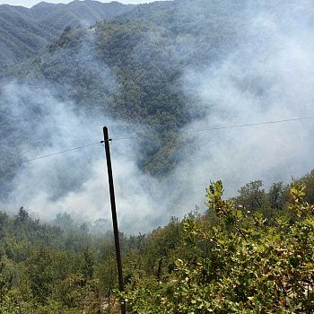 /images/6/5/65-incendio-marradi-5-ago.jpg