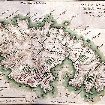 /images/6/5/65-mappa-storica-dell-isola-di-capraia.jpg
