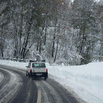 /images/6/5/65-neve-toscana-e.jpeg