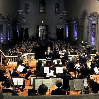 /images/6/5/65-orchestra-da-camera-fiorentina-auditorium-2-pic.jpg