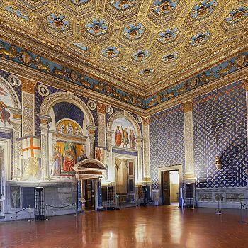 /images/6/5/65-palazzo-vecchio---sala-dei-gigli---photocredit-mattia-marasco.jpg