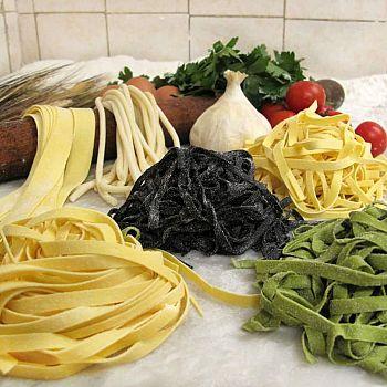 /images/6/5/65-pasta1.jpeg