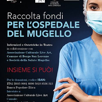 /images/6/5/65-raccolta-fondi-ospedale-mugello-web-21-3.jpg