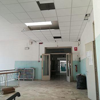 /images/6/5/65-scuola-lavori-f.jpg
