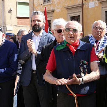 /images/6/6/66-25-aprile-2019-liberazione-nazionale-empoli-santa-maria-fontanella-212.jpg