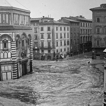 /images/6/6/66-alluvione-5.jpg