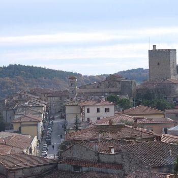 /images/6/6/66-castellina-in-chianti.jpg