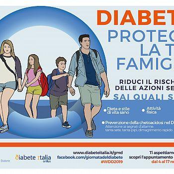 /images/6/6/66-diabete2019.jpg