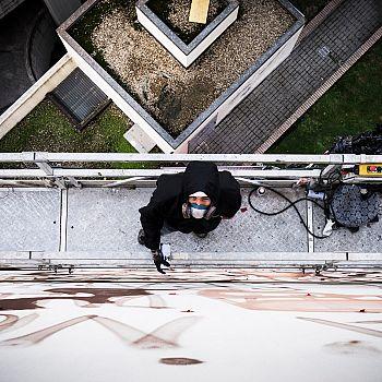 /images/6/6/66-murale-il-condominio-dei-diritti-fase-preparatoria-3-foto-francesco-niccolai-ok.jpg