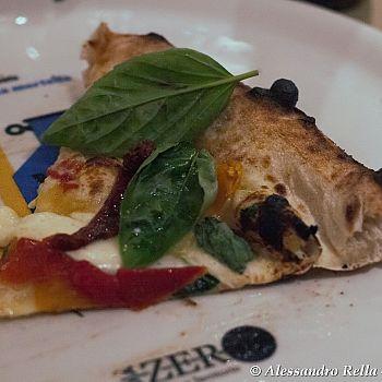 /images/6/6/66-pizzeria-dazero--6-.jpg