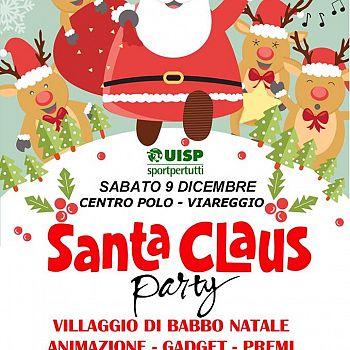 /images/6/6/66-santa-claus-party-locandina.jpg