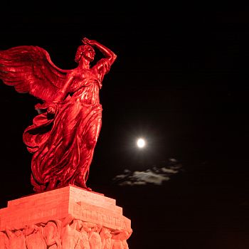 /images/6/6/66-statua-piazza-vittoria-illuminata-7.jpg