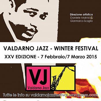 /images/6/6/66-valdarno-jazz-festival-cartolina.jpg