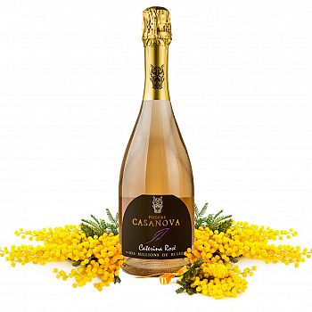/images/6/7/67-1-podere-casanova-caterina-rosè-mimosa.jpg