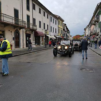 /images/6/7/67-1000miglia-2020-2020-10-24-at-15-42-13-2.jpeg