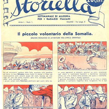 /images/6/7/67-5-storiella.jpg