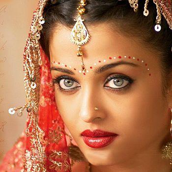 /images/6/7/67-aishwarya-rai02.jpg