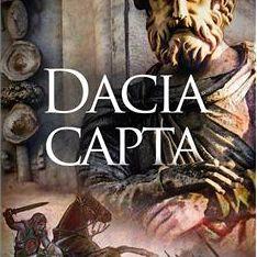 /images/6/7/67-dacia-capta.jpg