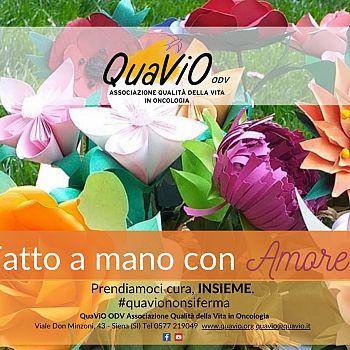 /images/6/7/67-fiori-quavio-4.jpg