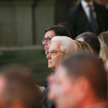 /images/6/7/67-presidente-sergio-mattarella-foto-alessandro-zani--25-.jpg