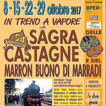 /images/6/7/67-sagra-castagne-marradi.jpg