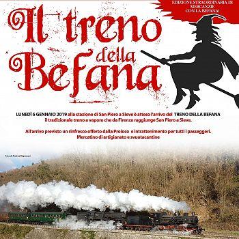 /images/6/7/67-treno-2020.jpg
