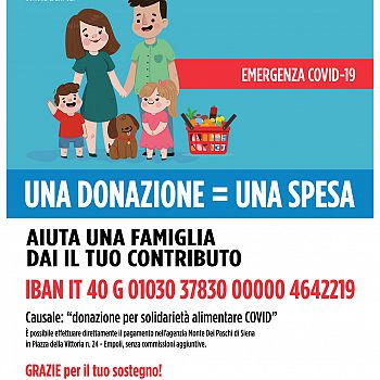 /images/6/7/67-unadonazione-unaspesa-cc-donazioni.jpg