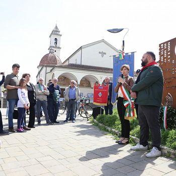 /images/6/8/68-25-aprile-2019-liberazione-nazionale-empoli-santa-maria-fontanella-343.jpg