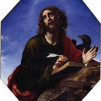 /images/6/8/68-carlo-dolci---san-giovanni-evangelista-1640-50.jpg