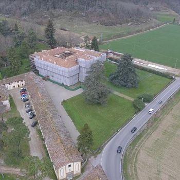/images/6/8/68-castello-cafaggiolo-f.jpg