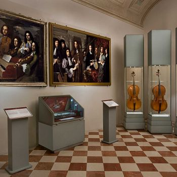 /images/6/8/68-galleria-dell-accademia-di-firenze---dipartimento-strumenti-musicali.jpg