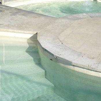 /images/6/8/68-piscine-querciolaia.jpg
