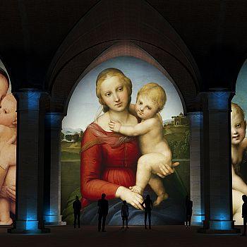 /images/6/8/68-raffaello-e-firenze-rendering-1.jpg