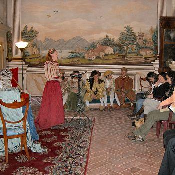/images/6/8/68-rocca-di-vernio--sala-della-musica-2008.jpg