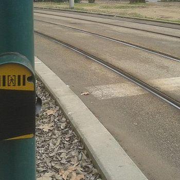 /images/6/8/68-semaforo-tramvia-cascine.jpg