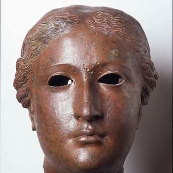/images/6/8/68-testa-ritratto-di-arsinoe-iii-philopator--tardo-iii-inizi-del-ii-secolo-a-c-.jpg