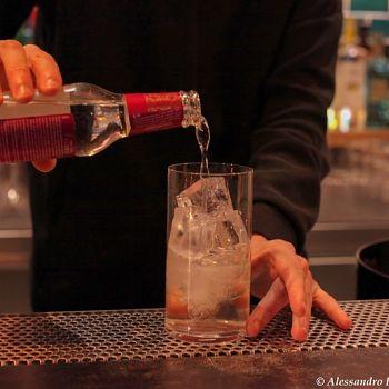 /images/6/8/68-vermouth-del-mugello--8-.jpg