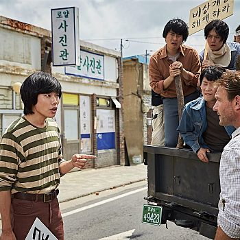 /images/6/9/69-a-taxi-driver-2.jpg