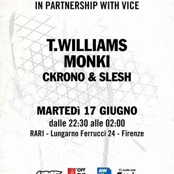 /images/6/9/69-evento-firenze-aw-lab-vans-vice-2.jpg
