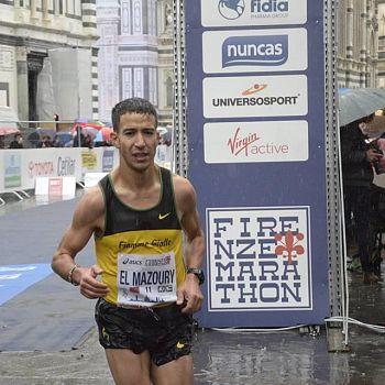 /images/6/9/69-firenze-marathon-2017-el-mazhouri.jpg