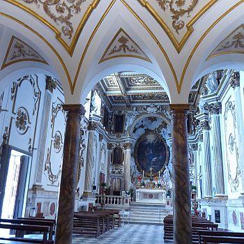 /images/6/9/69-la-chiesa-restaurata-di-san-giorgio-alla-costa--2.jpg