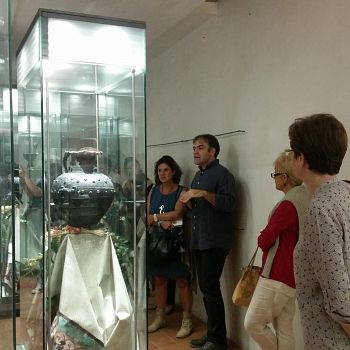 /images/6/9/69-museo-pitigliano--2-.jpg