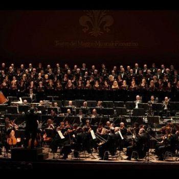 /images/6/9/69-orchestra-e-coro-del.jpg