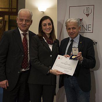 /images/6/9/69-premio-carlotta-salvini-miglior-sommelier-fisar-2019.jpg
