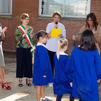 /images/6/9/69-scuolasenzazaino20191634.jpg