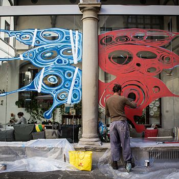 /images/6/9/69-street-art-zap---ph-ilaria-costanzo-05.jpg