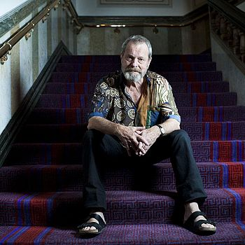 /images/6/9/69-terry-gilliam.jpeg